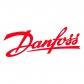 1danfoss-1