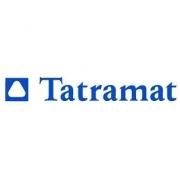 f tatramat-logo-1