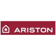 ariston ar v1 c-1