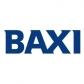 baxi logo-1