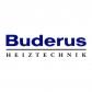 buderus logo-1
