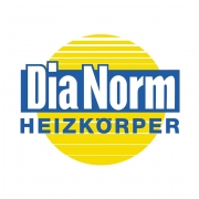 dianorm-logo-1