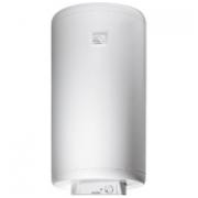 Elektrinis 120 litrų vandens šildytuvas GBU 120 N