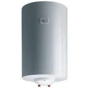 Elektrinis 150 litrų vandens šildytuvas TGR 150 N