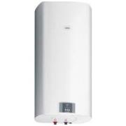 Elektrinis 50 litrų vandens šildytuvas OGB 50 SEDD