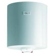 Elektrinis 50 litrų vandens šildytuvas TGR 50 N