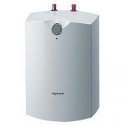 Elektrinis vandens šildytuvas Gorenje GT 10 U
