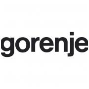 gorenje-logo-1