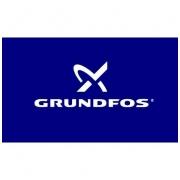 grundfos-pumps-logo-1