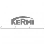 kermi logo grau-1