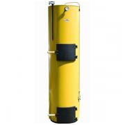 Kieto kuro katilas STROPUVA S10 10 kW (viršutinio degimo)