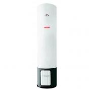 Kieto kuro vandens šildytuvas Ariston SL80/3
