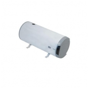 Kombinuotas vandens šildytuvas Dražice OKCV 200