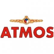 logo atmos-1
