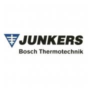 logo junkers-1-1