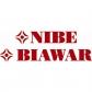 nibe biawar-1