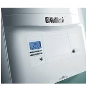 Pakabinamas kondensacinis dujinis katilas Vaillant ecoTEC PRO VC BL246/5-3 (27 kW)