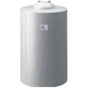 Pastatomas 120 litrų vandens šildytuvas GV 120