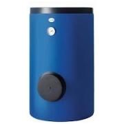 Pastatomas 500 litrų vandens šildytuvas KGV 500-2