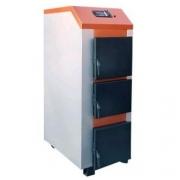 Protech KRUK WS 25 kW
