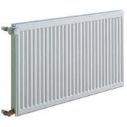 Šoninio pajungimo radiatoriai FKO22