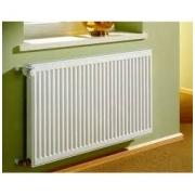 Šoninio pajungimo radiatoriai FKO33
