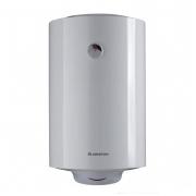 Kombinuotas vandens šildytuvas Ariston PRO R EVO 100 VTD