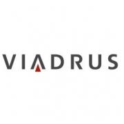 viadrus-logo-1