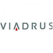 viadruslogo-1
