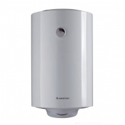 Kombinuotas vandens šildytuvas Ariston PRO R EVO 80 VTS