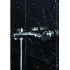 Termostatinis maišytuvas voniai/dušui HERZ FRESH