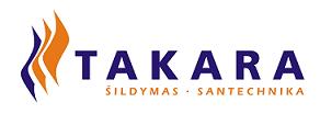 www.e-takara.lt